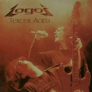 logos_tercer-acto